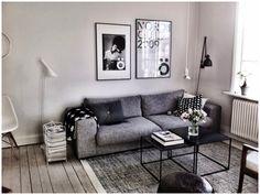 sofa tæppe billeder photo 3_zps92c9a755.jpg