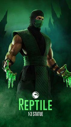 Home -  - #Home Sub Zero Mortal Kombat, Art Mortal Kombat, Mortal Kombat Scorpion, Reptile Mortal Kombat, Raiden Mortal Kombat, Mortal Kombat Games, Marvel Comics Superheroes, Dc Comics, Liu Kang And Kitana
