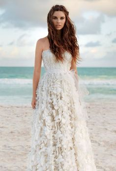 #фото #фотография #женская #красота #платье