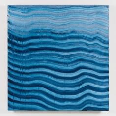 Moira Dryer - Artists + Projects - 11R Gallery