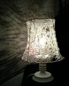drabmelinda Shades, Lighting, Diy, Home Decor, Decoration Home, Bricolage, Room Decor, Lights, Do It Yourself