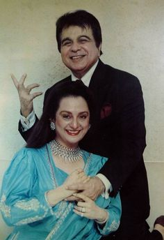 Entertainment Discover Cinema : Actor-couple Saira Banu with Dilip Kumar Bollywood Couples Bollywood Stars Bollywood Celebrities Bollywood Actress India Actor Bollywood Pictures Vintage Bollywood Movie Couples Indian Movies Bollywood Stars, Bollywood Couples, Bollywood Celebrities, Bollywood Actress, Bollywood Outfits, Vintage Bollywood, India Actor, Bollywood Pictures, Couple Photoshoot Poses