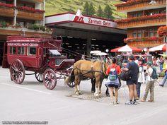 Image from http://www.ski-zermatt.com/mattnet/pics/summer/2000/The%20main%20train%20station%20of%20Zermatt.jpg.