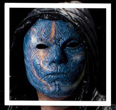 """""""Johnny 3 Tears"""" by slytherinprincess2013 on Polyvore"""