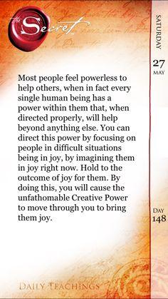 Focus On Joy… – SunStarr MEdia | Follow Your Own Starr | Starr MEdia Designs, LLC.