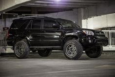 4th Gen T4R Picture Gallery - Page 293 - Toyota 4Runner Forum - Largest 4Runner Forum