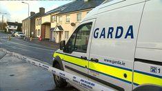 La muerte de un hombre en el condado de Cavan en la víspera de Año Nuevo se trata como un homicidio. La víctima, llamada localmente como Marek Swider, de 40 años, fue apu...