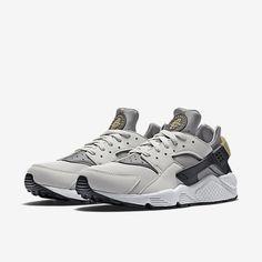buy popular dabc8 f6a35 Tenis, Air Jordans, Ceniza Gris, Cool Stuff, Nike Air Huarache, Zapatos