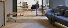Minimal Interior Design Inspiration #43   UltraLinx