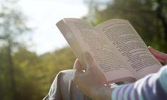 Μπορεί να μην είναι τα πιο δημοφιλή, έχουν όμως μια δυναμική που συνεπαίρνει και τους πιο απαιτητικούς αναγνώστες.