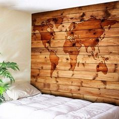 GET $50 NOW | Join RoseGal: Get YOUR $50 NOW!https://m.rosegal.com/wall-tapestry/world-map-print-wall-hanging-1202376.html?seid=p8m4ivtk9mk3c2u22qcvqd1h07rg1202376
