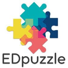 Edpuzzle is a site that enables teachers to take a video, crop it, add questions, attach audio instructions and monitor student progress!  This one is AWESOME!