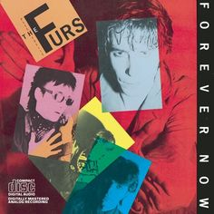 Love My Way by The Psychedelic Furs on SoundCloud