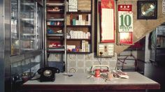 Stunning photos of Hong Kong's Kowloon Walled City show life inside the crowded, lawless enclave before it was razed 25 years ago Kowloon Walled City, San Myshuno, Modern Architects, High Rise Building, Co Working, Little Houses, Cool Photos, Amazing Photos, Living Area