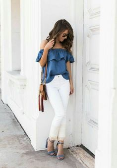 Find More at => http://feedproxy.google.com/~r/amazingoutfits/~3/tbJBWinoo-E/AmazingOutfits.page