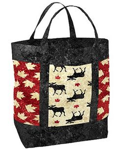 free easy beginner sew totes bags - Google Search