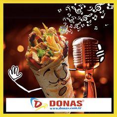 Şarkı söylemeye bayılır...