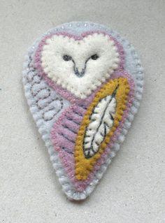 Nestle And Soar -- in folk art, in spirit, in life: June 2012