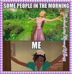 Quotes Disney Princess Hilarious Ideas Quotes Disney Princess Hilarious IdeasYou can find Disney memes and more on our website. Humour Disney, Funny Disney Jokes, Funny Jokes, Disney Puns, Funny Movie Memes, Disney Quotes Tangled, Sad Disney Quotes, Disney Memes Clean, Funny Minion