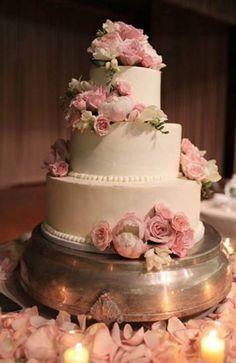 bolo-de-casamento-09