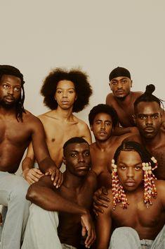Black Girl Aesthetic, Brown Aesthetic, Black Boys, Black Men, Dark Skin, Brown Skin, Black Photography, My Black Is Beautiful, Black Power