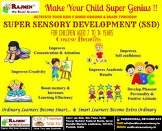 #MidBrain #Memory #Activation #Course #Franchise Improve Concentration, Children, Kids, Brain, Memories, Activities, Learning, Young Children, Young Children