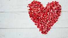 Srdcová diéta je jedna z najľahších - na nezdravé tuky i náročnosť.