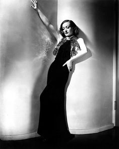 Joan Crawford Sadie McKee