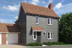 property-cgi-exterior-Leather Lane Plot 2