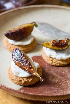 microwave access denied fig jam recipe spicy fig orange microwave jam ...