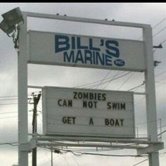 good sales strategy!