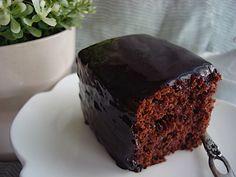 H-sokolatina-tis-theias-Loulas-1 Desserts, Recipes, Chocolate Cakes, Food, Life, Tailgate Desserts, Deserts, Meals, Dessert