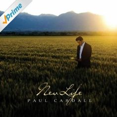 New Life Paul Cardall