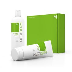 Psoriasis Revolution - Help treat and prevent psoriasis symptoms with MetaDerms new subscription service, which includes a healing cream, cleansing wash and scalp spray. - REAL PEOPLE. REAL RESULTS 160,000+ Psoriasis Free Customers