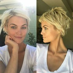 hair styles blond hairdos and haircuts for hair 4092 | e2699ea4092b6b56cfab2f7843e233b2 pixie styles short styles