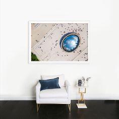 Gray Malin Framed Photograpy