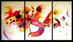 QUETZAL Oleo sobre lienzo Eduardo Galvis Cali-Colombia
