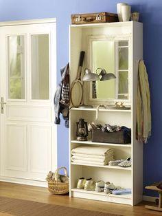 342 besten wohndesign ideen bilder auf pinterest fenster moderne schlafzimmer und 1 zimmer. Black Bedroom Furniture Sets. Home Design Ideas