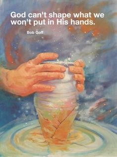 Image result for pouring from a pitcher, , bible, art, pictures