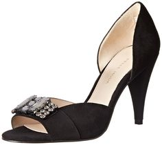 Pelle Moda Women's Russo Dress Pump ** Check out the image by visiting the link.