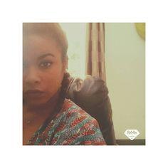 Range ton Love j'ai que d'la haine   #métisse #doubledutchbraids #NoLove #kreol #solo #team974 #reunionisland #lipspurple #makeup #MAD #instamoment #instaretrica #effect #frontpage #instagood #LDL #Eye #CDP #kimono #house #friday #weekend  by laetitia.ldl