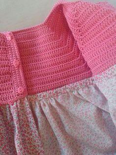 Se va acercando el verano y empezamos a preparar la ropa de temporada. Para los más pequeños, siempre nos esmeramos un poco más, así qu...: