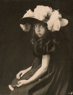 1897  by Rudolph Eickemeyer