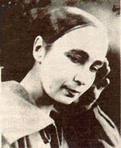 Natalja Sergejevna Gontsjarova (Russisch: Наталья Сергеевна Гончарова), ook Nathalie Gontcharova (Nagajevo, 4 juni 1881 - Parijs, 17 oktober 1962) was een Russisch kunstschilder en kostuumontwerper, die deel uitmaakte van de avant-gardistische stroming van het Russisch futurisme. Binnen deze stroming was zij een belangrijke aanhanger van de Kubo-Futuristische stijl van Kazimir Malevitsj.