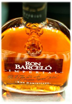 RumFest 2015 - Ron Barcelo Imperial Rum Beverages, Drinks, Lemonade, Whiskey Bottle, Rum, Photography, Food, Drinking, Photograph