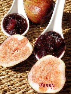 El Rincón de la Mariposa: MERMELADAS Y CHUTNEYS Chutneys, Jelly, Plum, Favorite Recipes, Fruit, Food, Homemade Jelly, Cooking Recipes, Sweets