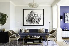 pacific heights glamour - Catherine Kwong