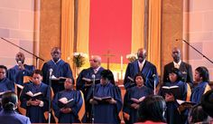 7 églises sans touristes pour écouter du gospel à New York Bon Plan New York, Harlem Gospel, Harlem New York, New York 2017, Voyage New York, Visiting Nyc, Church News, Canada, Usa