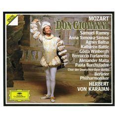 Mozart: Don Giovanni (3 CDs) Deutsche Grammophon https://www.amazon.com/dp/B0015ZT8GG/ref=cm_sw_r_pi_dp_x_hBafybCMZQHW2
