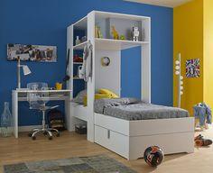 Kinderkamer Betaalbare Kinderkamer : Bopita kinderkamer kopen grootste bopita showroom bij kidsroom